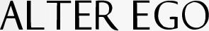 Cabinet de recrutement Rouen | Alter Ego Recrutement
